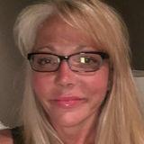 Lanowinchico from Chico | Woman | 54 years old | Sagittarius
