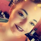 Ashleylove from Bellingham | Woman | 22 years old | Capricorn