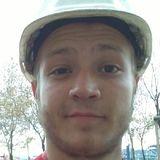 Frankiebgood from Ventura | Man | 24 years old | Aries