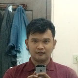 Isa from Tulungagung | Man | 25 years old | Capricorn