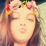 Michaelamarie from Utica | Woman | 25 years old | Leo