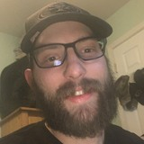 Jaryd from Fernley   Man   25 years old   Scorpio