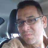 Ozzy from Franklin Park | Man | 46 years old | Capricorn