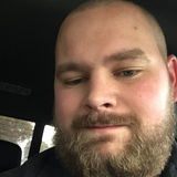 Riley from Benton | Man | 28 years old | Leo