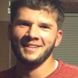 Tpaco from Greensburg | Man | 33 years old | Aquarius