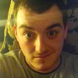 Reece from Limavady | Man | 27 years old | Taurus