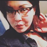 Bubu from Winter Park | Woman | 29 years old | Capricorn