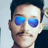 Rebel from Jatani | Man | 26 years old | Libra