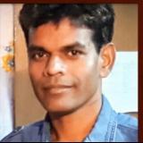 Sushilksp from Chhindwara | Man | 39 years old | Capricorn