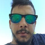 Profebaile from Las Rozas de Madrid | Man | 32 years old | Scorpio