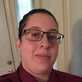 Britt from Olympia | Woman | 30 years old | Sagittarius