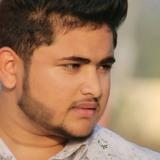 Zain from Riyadh | Man | 33 years old | Aquarius
