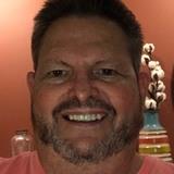 Timsmitheyemj6 from Osyka | Man | 62 years old | Aquarius
