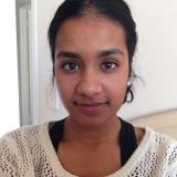 Becky from Mandurah | Woman | 25 years old | Capricorn