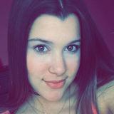 Drey from Saint-Eustache | Woman | 24 years old | Capricorn