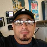 Singleone from Lake Bluff | Man | 39 years old | Leo