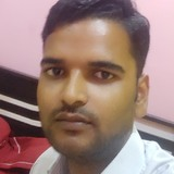 Kishorkaushaef from Banmankhi | Man | 22 years old | Cancer