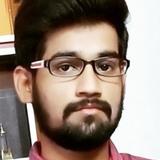 Suresh from Cuddapah | Man | 24 years old | Scorpio