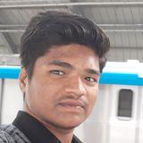 Chinku from Tandur   Man   24 years old   Virgo