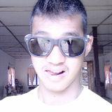 Eddy from Kuantan | Man | 28 years old | Taurus
