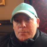 Champy from Blackpool | Man | 50 years old | Virgo