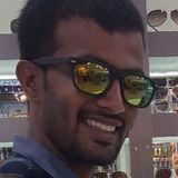 Kumar from Kanakapura | Man | 26 years old | Gemini