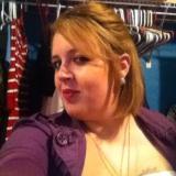 Cassiejo from Harrisburg | Woman | 32 years old | Scorpio