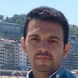 Michel from San Sebastian | Man | 35 years old | Libra