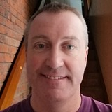 Brysy50 from Larrakeyah | Man | 47 years old | Pisces