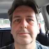 Jon from Groesbeck | Man | 50 years old | Gemini