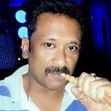 Sanjay from Barakpur | Man | 39 years old | Virgo