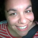 Humphrey from Gold Coast   Woman   34 years old   Libra