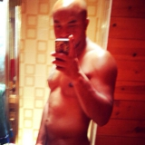 Titochaos from El Portal | Man | 33 years old | Aquarius