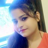 Anand from Delhi   Woman   23 years old   Leo