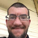 Geoffrey from Broken Hill | Man | 34 years old | Scorpio