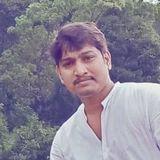 Tej from Talikota | Man | 27 years old | Leo