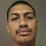 Manos from Modesto | Man | 25 years old | Libra