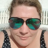 Siany from Cardiff   Woman   28 years old   Aries