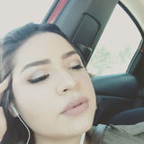 Kiabeth from Colton   Woman   31 years old   Cancer