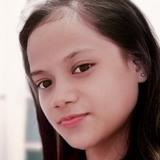 Desti from Sukabumi | Woman | 22 years old | Capricorn
