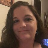 Ash from Woodland | Woman | 37 years old | Sagittarius