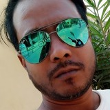 Manikghosh from Ranaghat | Man | 26 years old | Scorpio
