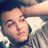 Phil from West Bloomfield | Man | 27 years old | Libra