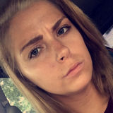 Chels from White Sulphur Springs | Woman | 23 years old | Cancer