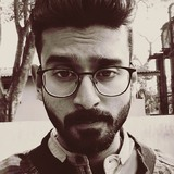Samir from Titabar | Man | 26 years old | Capricorn