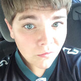 Taylor from Youngsville   Man   22 years old   Cancer