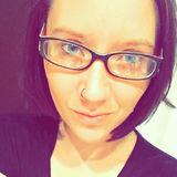 Charbear from Springfield | Woman | 35 years old | Taurus