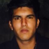 Jlopez from Chula Vista   Man   26 years old   Libra