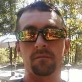 Floydfrdrpn from Hatfield   Man   47 years old   Virgo