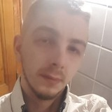 Jojodjango from Guise   Man   26 years old   Virgo